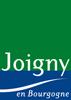 Ville de Joigny