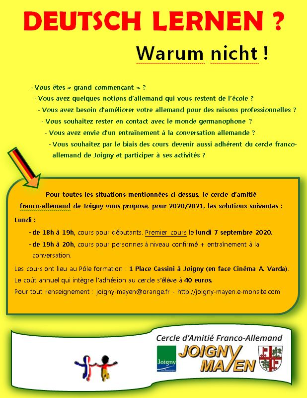 cours-d-allemand-2020-2021